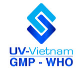 GMP-WHO