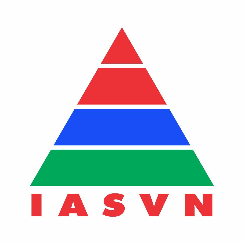 IASVN