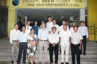 TVU-anh-luu-niem-IFAD