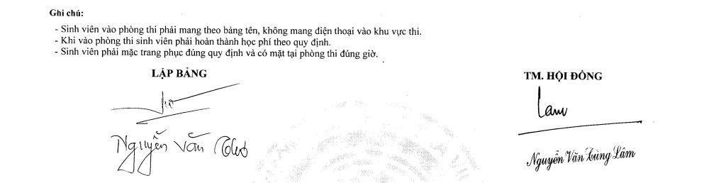 lich-thi049