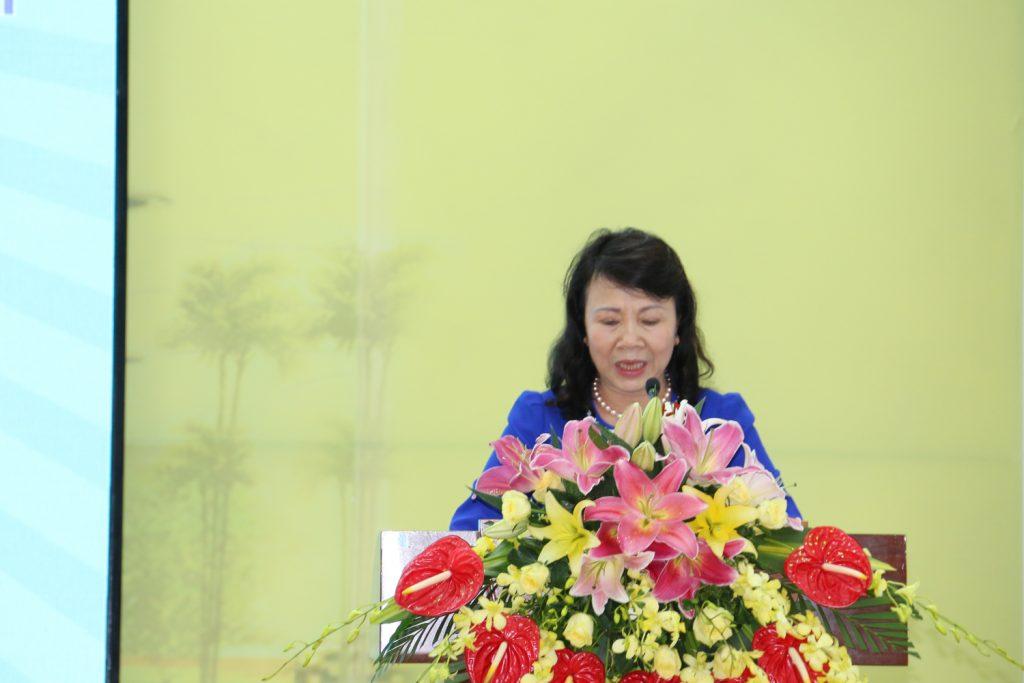 Thu_truong_Nguyen_Thi_nghia