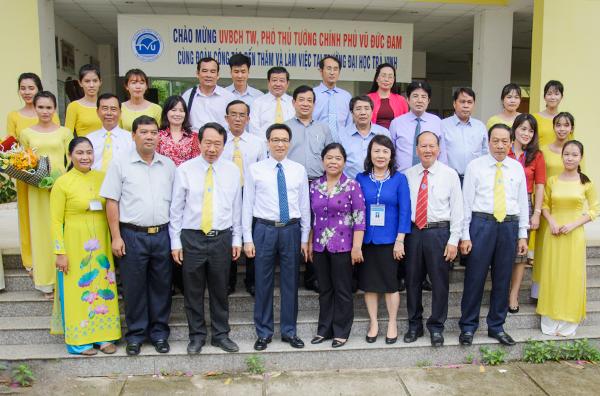 doan-cong-tac-Pho-Thu-tuong-Vu-Duc-Dam-tham-TVU