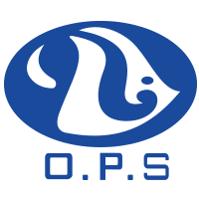 O.P.S