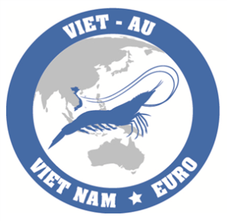 VIET-AU